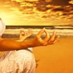 meditationtime.tv