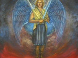 Archangel+Michael+for+Website