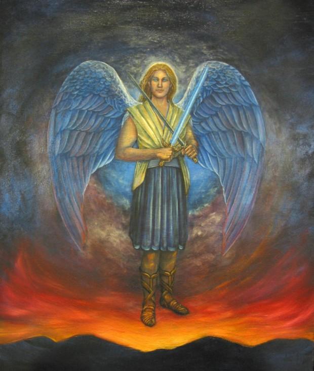 Archangel+Michael+for+Website