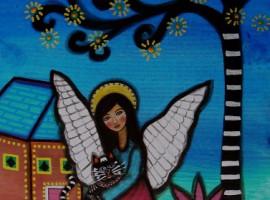 ANGEldom