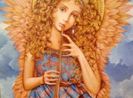 musical-angel-from-cezarina-and-ka-e1422476596171