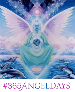 3-ascended-master-teachings