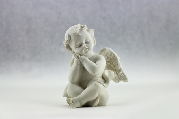 angel-427478_960_720
