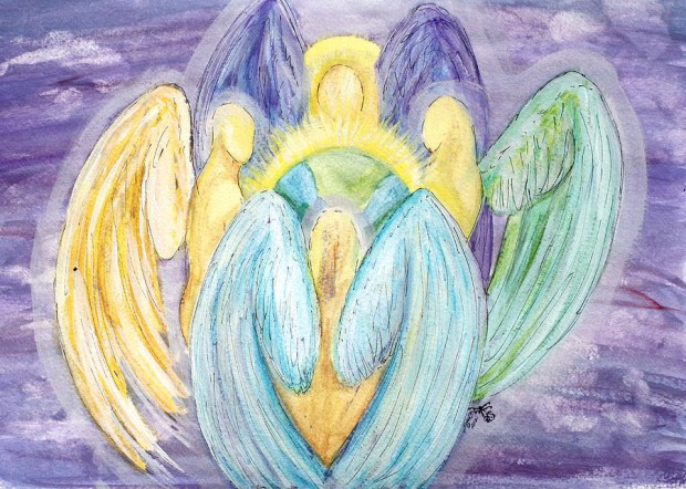 archangels-lorah-buchanan
