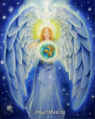 earth-angel-marija-schwarz1111