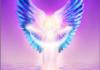 angelofdivineprotectionviolet