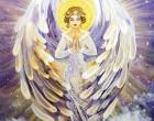 Angel-hranitel-600-600x600