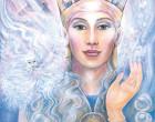 ангелсамоуважения