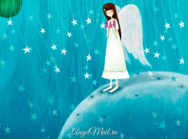ангелыгарантия