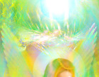ангелгармонии