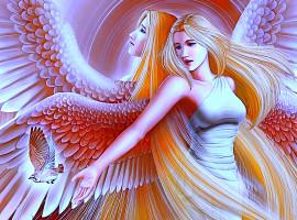 vstreca-s-angelami